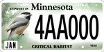 Fish and game online resorts and fishing reports online for Mn fishing license online